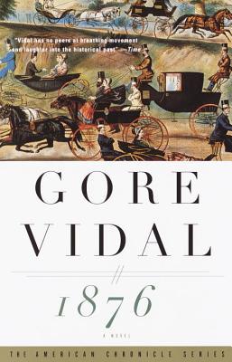 1876 By Vidal, Gore
